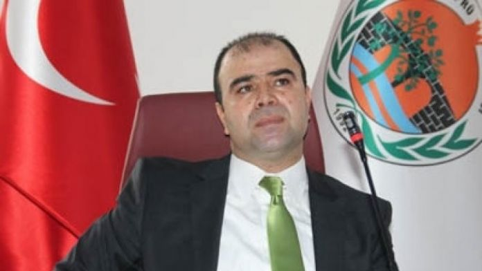 Gaziantep'te Sevinç, Şanlıurfa'da Hayal Kırıklığı