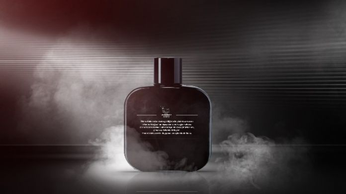 Beşiktaşlılara Özel Parfüm