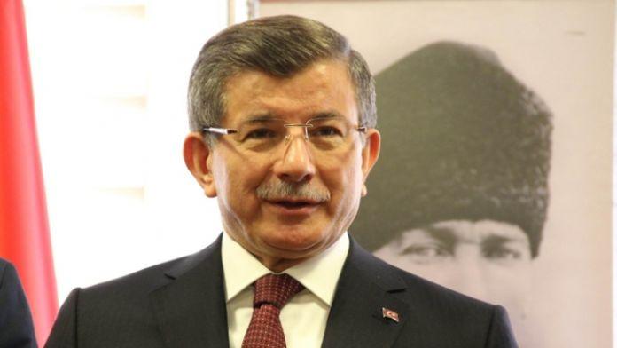 Brüksel'de AB-Türkiye zirvesine katılacak