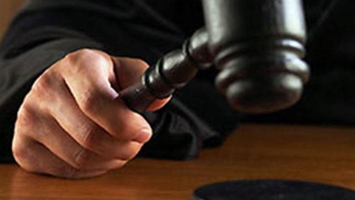 Mahkeme çocuk gelin davasını düşürdü