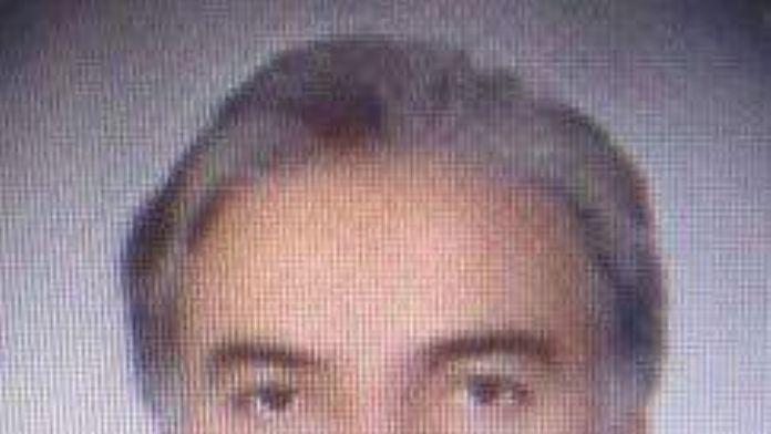 Cezaevi Müdürünün Katil Zanlıları Yakalandı