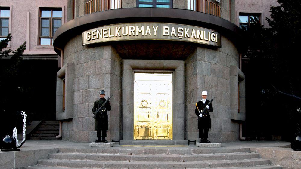 Türkiye'de Terörün Beli Kırılıyor !