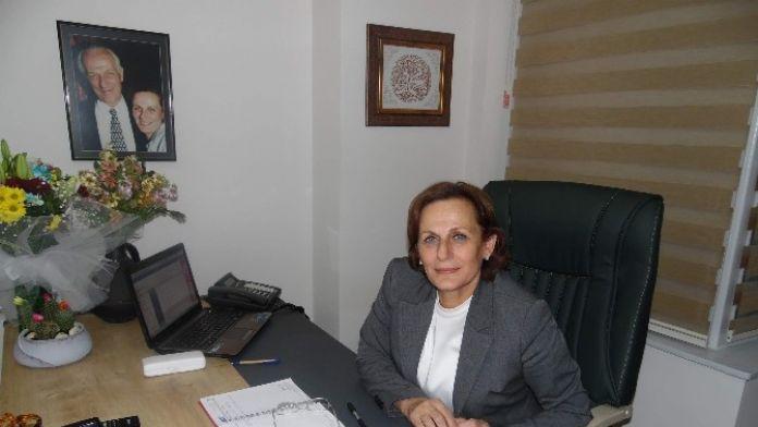 Türkiye-iran İş Konseyi 11 Mart'ta Trabzon'da Toplanacak