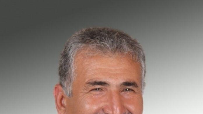 Bozyazı Belediye Başkanı Anjiyo Oldu