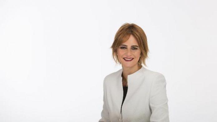 KAGİDER calls on women to follow W-20's 2025 goals