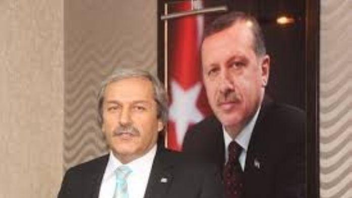 Belediye Başkanı Şahin, 8 Mart Dünya Kadınlar Günü Mesajı Yayınladı