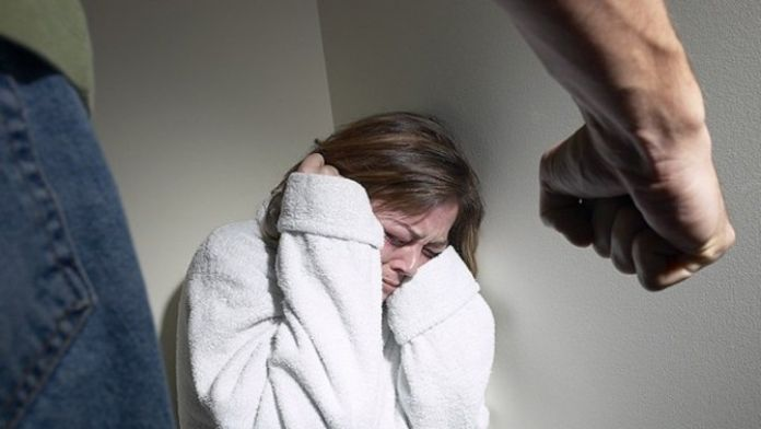 Prof.dr. Doksat, Kadın Cinayetlerini Değerlendirdi