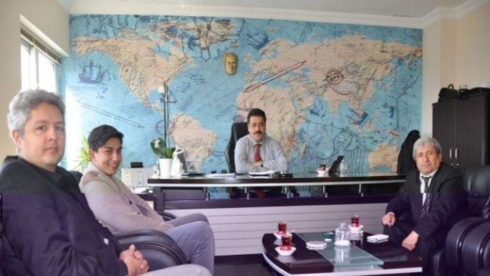 En Güzel Hutbeyi Okudu, İzmir'i Temsil Edecek