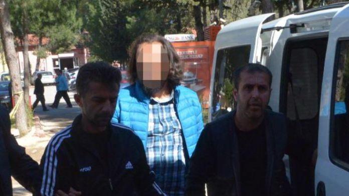 PKK silahları Adana'da ele geçirilmese İstanbul'da eylem yapılacaktı (2)