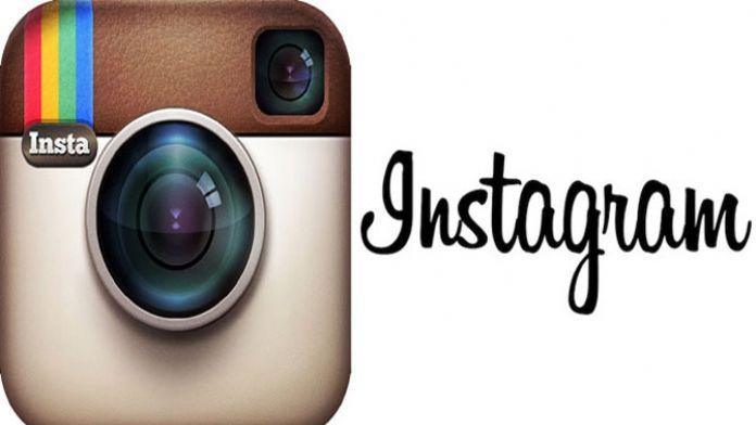 Instagram'dan Telegram ve Snapchat'e yasak