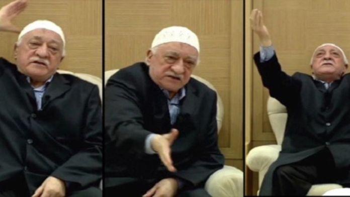 Fettullah Gülen ve kardeşi hakkında yakalama kararı