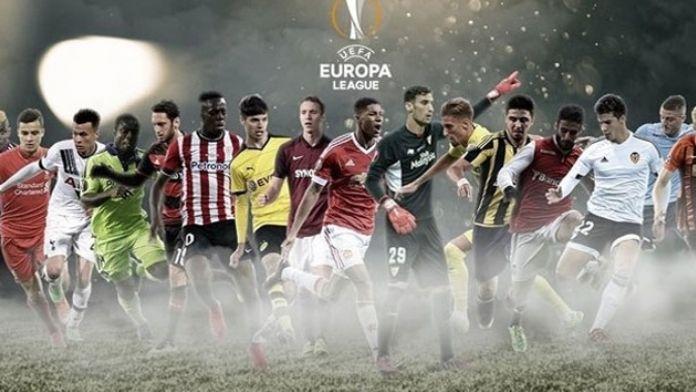 Avrupa Ligi'ndeki en iyi gençler: Listede iki Türk var