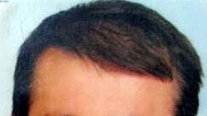 (EK FOTOĞRAF) - Kağıthane'de cinayet: İşyeri sahibi boğazı kesilmiş halde bulundu