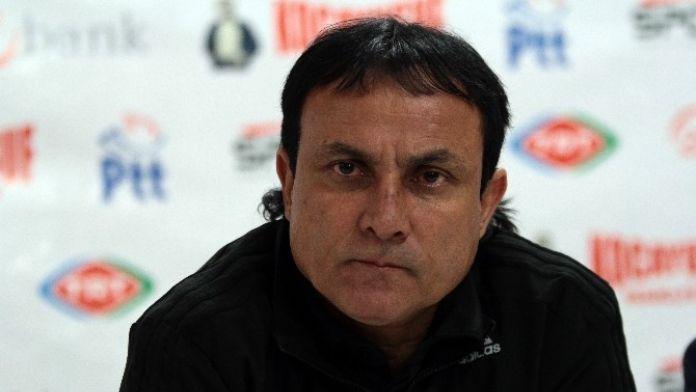 Kayseri Erciyesspor Adana'dan Eli Boş Döndü