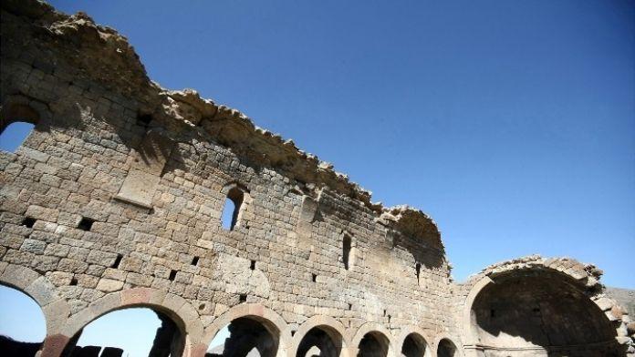 Karaman'da İki Bölge Turistik Yol Ağı Kapsamına Alındı
