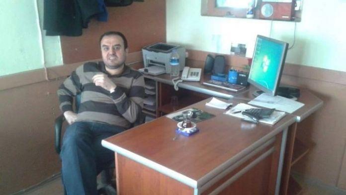 Hacca Gitmek İstemeyen Hacı Adayına 2 Yıldır Hac Kurası Çıkıyor