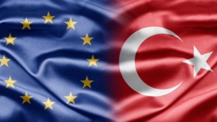 Rumlardan Türkiye'ye AB çelmesi
