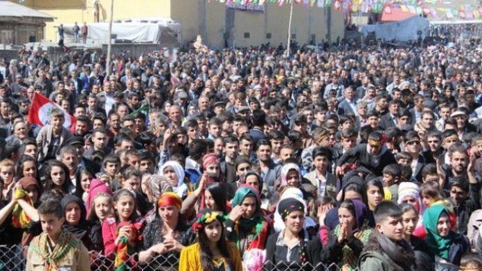 Yüksekova'da Miting Yürüyüş Ve Toplantı Yerleri Belirlendi
