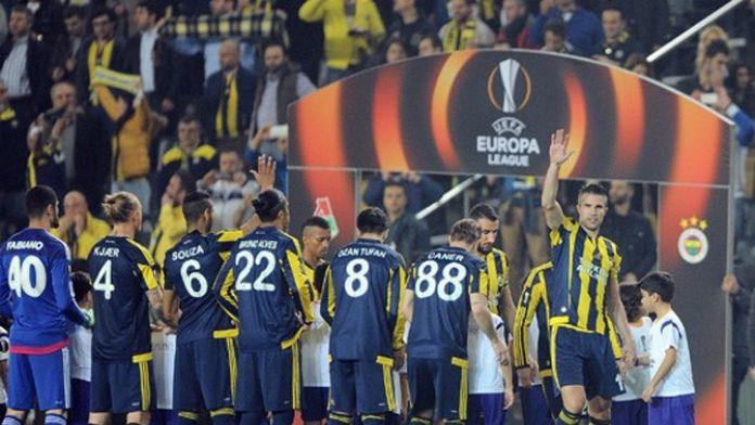 Fenerbahçe-Braga maçı hangi kanalda saat kaçta ?