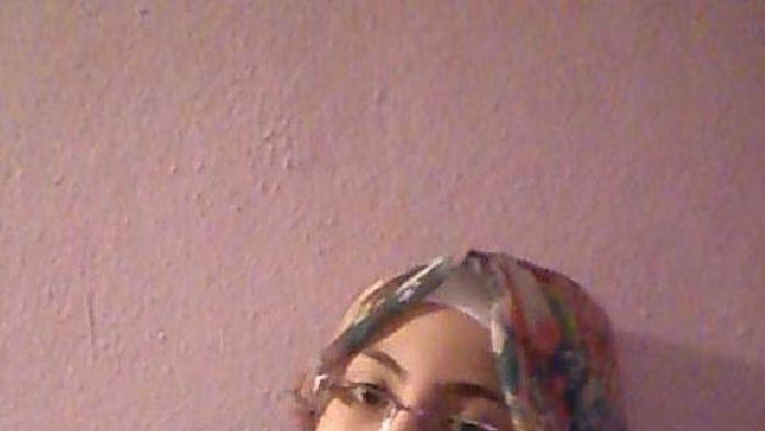 15 yaşındaki genç kız namaz kılarken yaşamını yitirdi