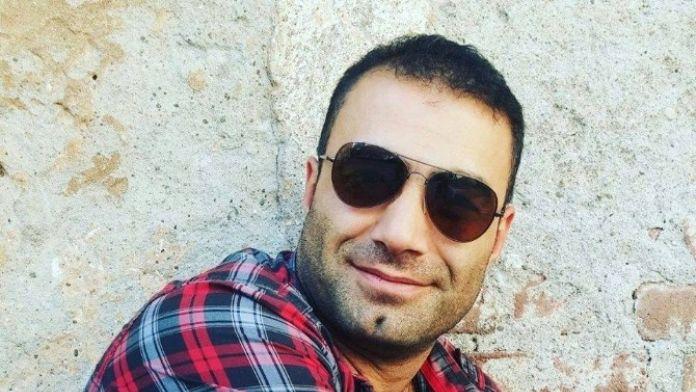 Erzurum Havalimanı'nda Özel Güvenlik Görevlisi İntihar Etti