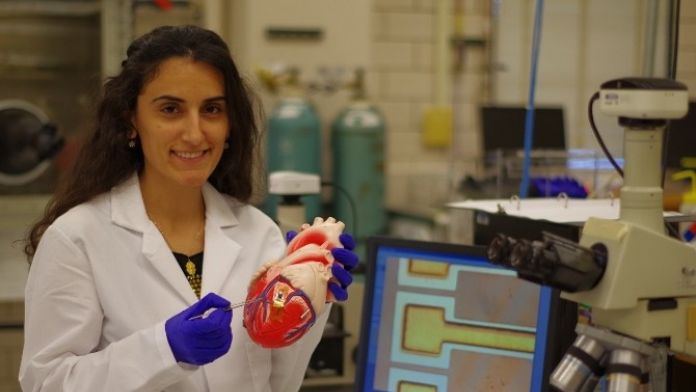 Dünyanın Gururu İki Türk Bilim İnsanı Bursa'ya Geliyor