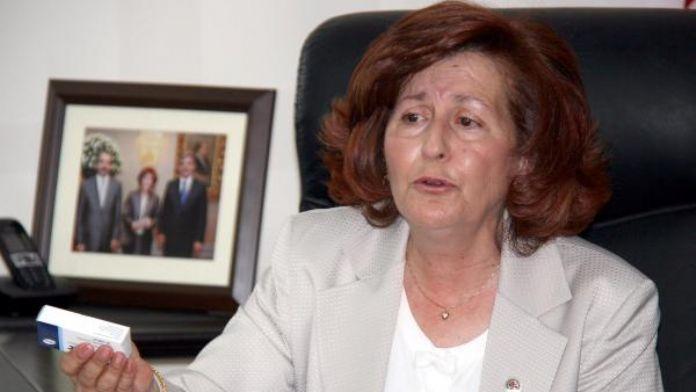 TEİS: Eczacılar nöbetlerde kendi güvenlik önlemini alıyor