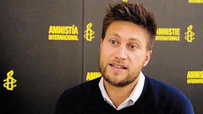 Amnesty: EU-Turkey summit risks a life for each Syrian resettled