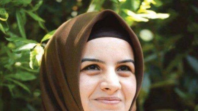 Eski HDP Milletvekili Hakkında Hapis İstemiyle Dava