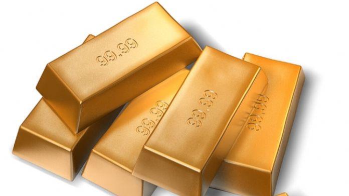 Şubatta en çok külçe altın kazandırdı
