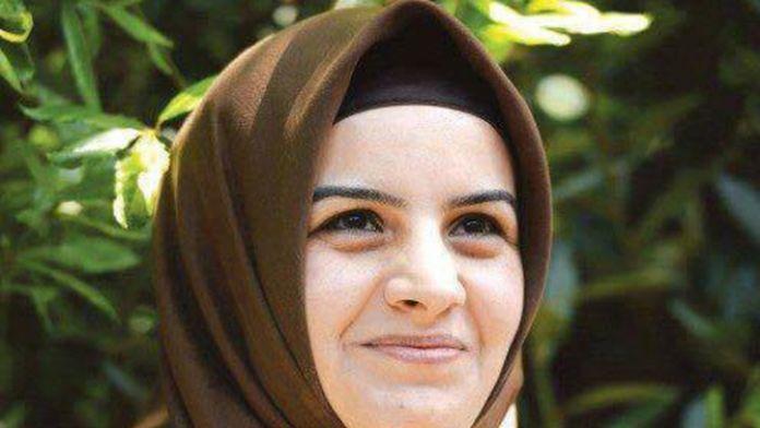 Eski HDP'li vekile 5 yıla kadar hapis istemi