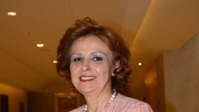 Sağlık Enstitüsü Derneği Başkanı Prof. Dr. Dağlı: '21 Yaş Altına Tütün Ürünleri Satılmamalı'