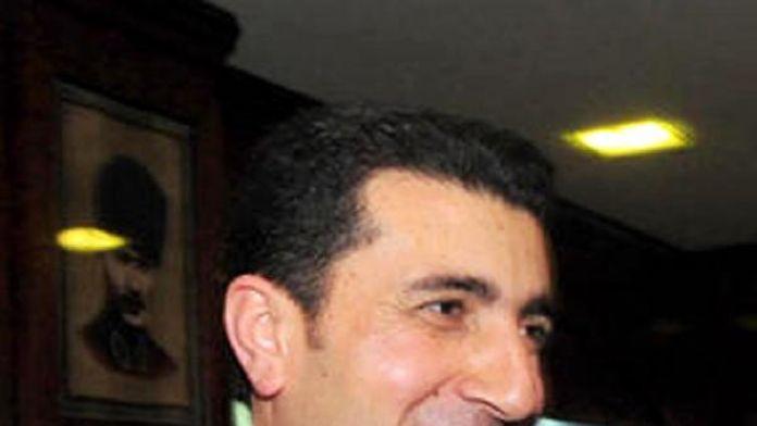 Savcı Osman Şanal'a soruşturmaya HSYK'dan ret
