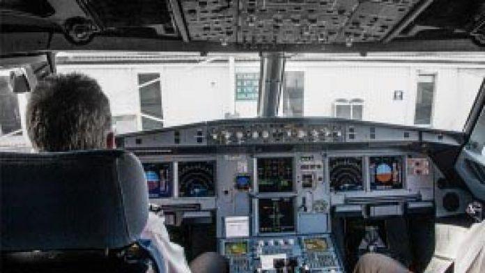 Pilot transferinin kapanmasına 20 gün kaldı