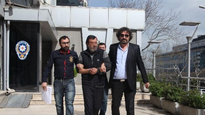 Sahte Fabrika Müdürü İş Vaadiyle Ahıska Türklerini Dolandırdı