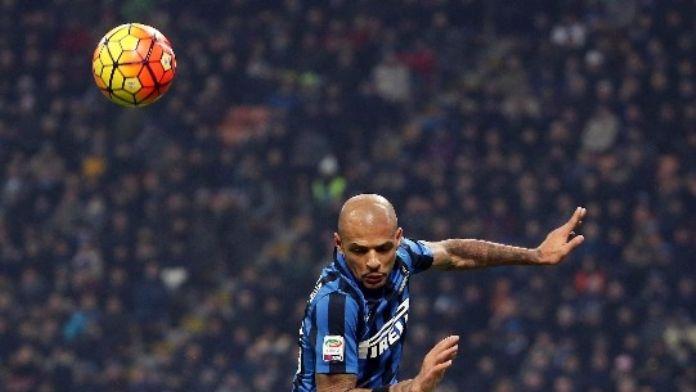 Melo, Inter İle Yol Ayrımında