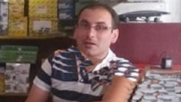 Mersin'de 2 kişi intihar etti