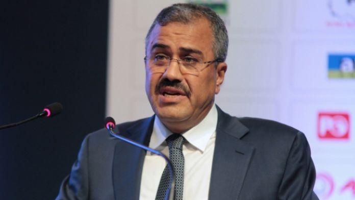 EPDK Başkanı'ndan ham petrol fiyatlarına ilişkin açıklama
