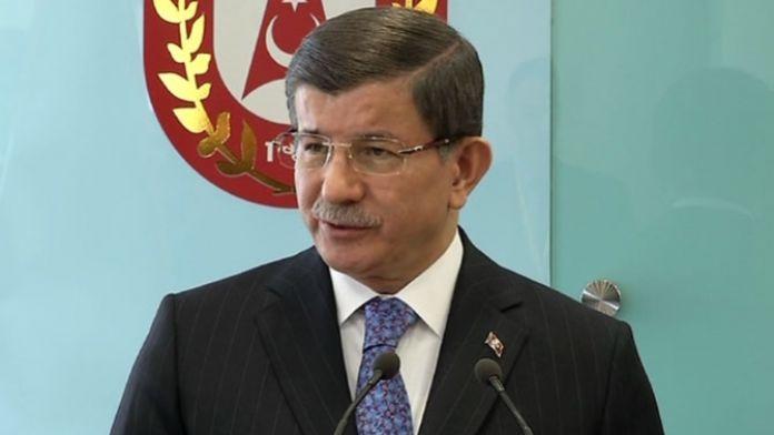 'HDP'lilerin dokunulmazlık fezlekeleri...'
