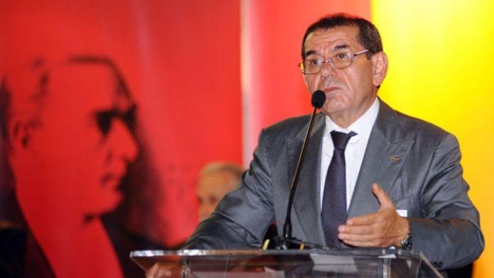 Karar çıktı: Galatasaray CAS'a gidiyor