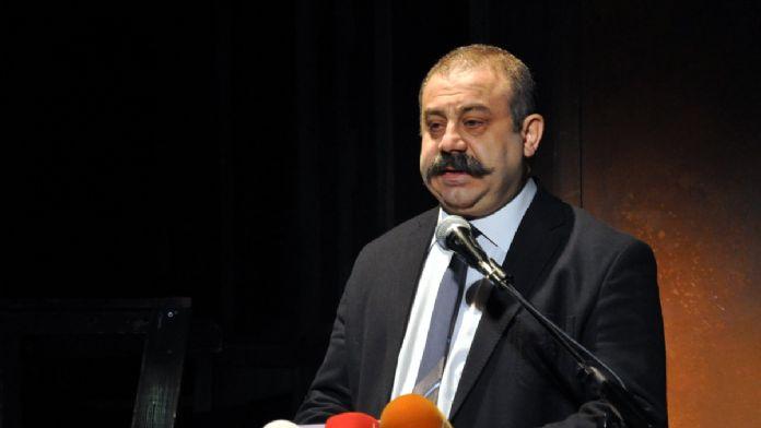 'Bursa Uluslararası Balkan Ülkeleri Tiyatro Festivali'