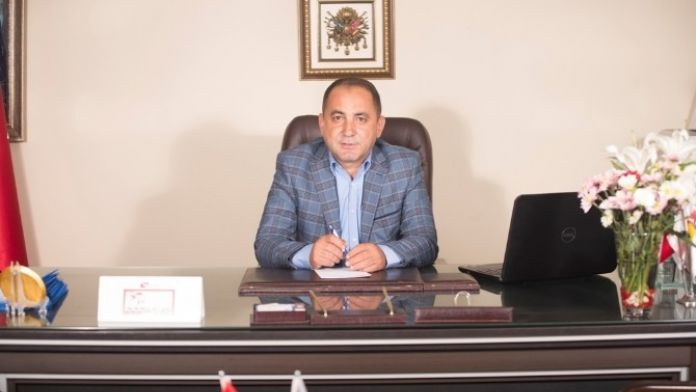 Burhaniye'de Etkili İletişim Semineri