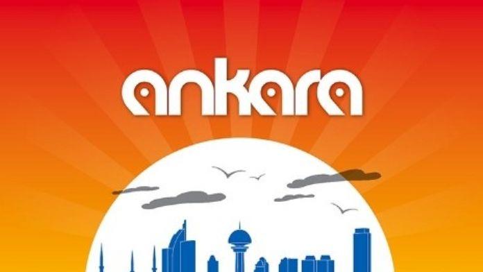 Ankara'nın En Güzel Afişleri Seçilecek