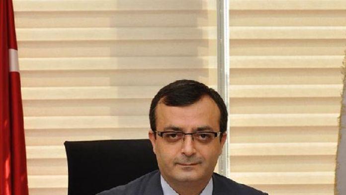İzmir'deki 'paralel yapı' operasyonunda 2'nci dalga (2)