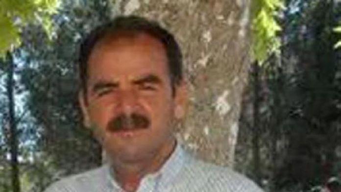 Gecekondu cinayeti sanığına 24 yıl 2 ay hapis