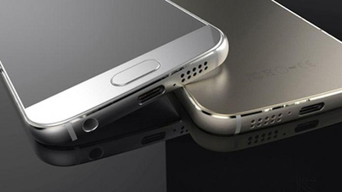 Galaxy S7 ve Galaxy S7 edge'nin fiyatları belli oldu