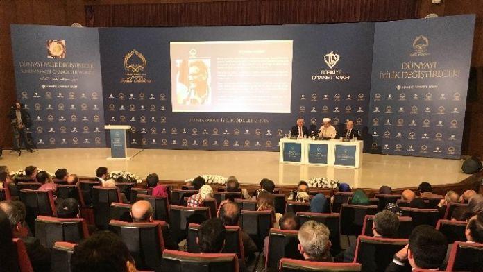 Yaralı Polise Siper Olan Askere 'Uluslararası İyilik Ödülü'