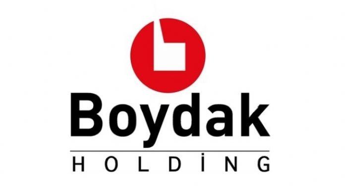 Boydak Holding üst yönetiminde tutuklama değişimi