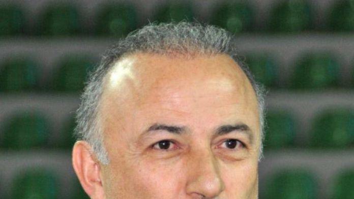 Çaykur Rizespor Başkanı:'Beşiktaş'tan 3 puan almak istiyoruz'