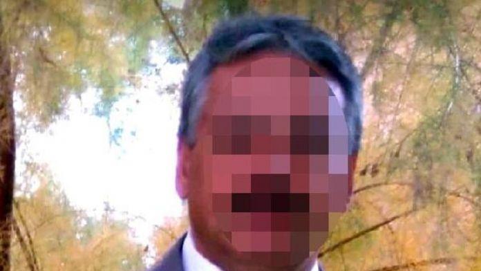 Kız öğrencisiyle ilişki iddiası müdürlükten istifa ettirdi